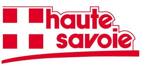 Haute Savoie (74)